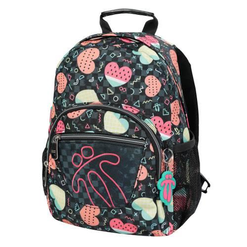 mochila-escolar-estampado-horsey-tempera-con-codigo-de-color-multicolor-y-talla-unica--vista-2.jpg