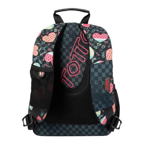 mochila-escolar-estampado-horsey-tempera-con-codigo-de-color-multicolor-y-talla-unica--vista-3.jpg
