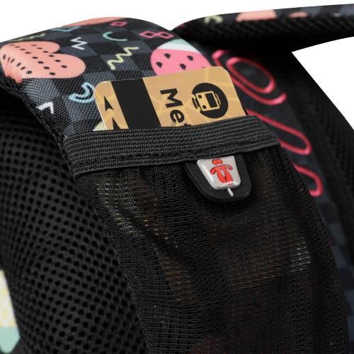 mochila-escolar-estampado-horsey-tempera-con-codigo-de-color-multicolor-y-talla-unica--vista-4.jpg