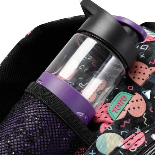 mochila-escolar-estampado-horsey-tempera-con-codigo-de-color-multicolor-y-talla-unica--vista-5.jpg