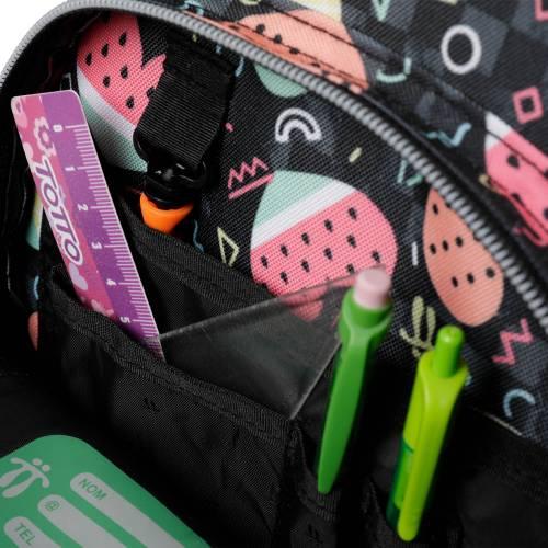 mochila-escolar-estampado-horsey-tempera-con-codigo-de-color-multicolor-y-talla-unica--vista-6.jpg