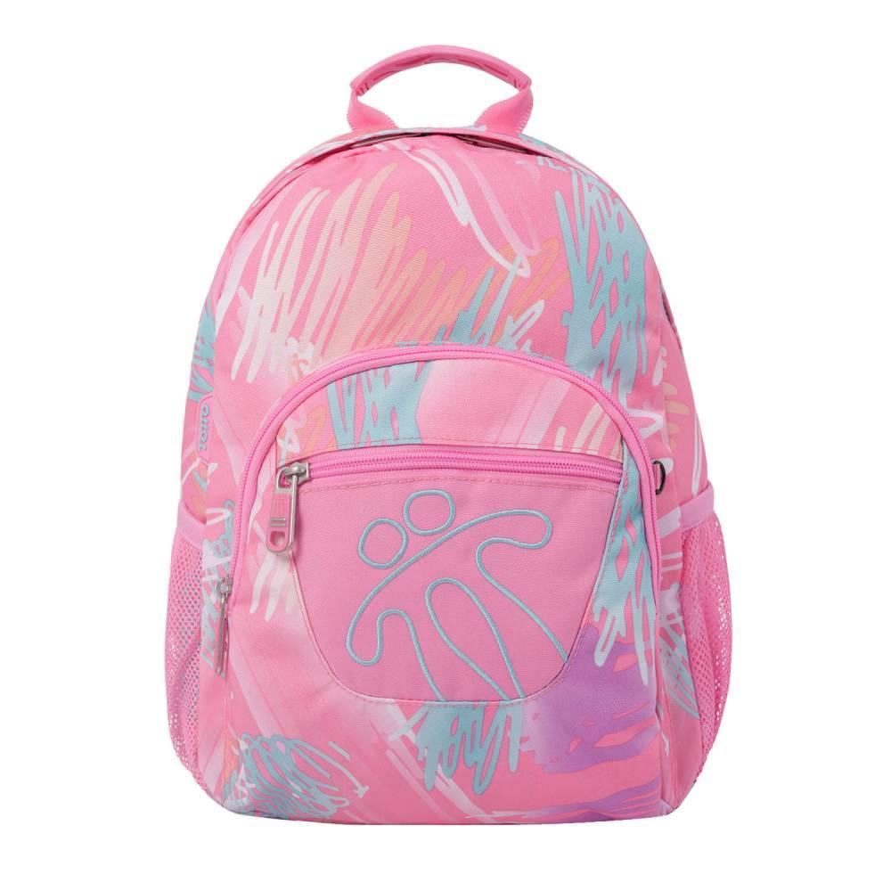 mochila-escolar-estampado-lilac-tempera-con-codigo-de-color-multicolor-y-talla-unica--principal.jpg
