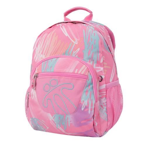mochila-escolar-estampado-lilac-tempera-con-codigo-de-color-multicolor-y-talla-unica--vista-2.jpg