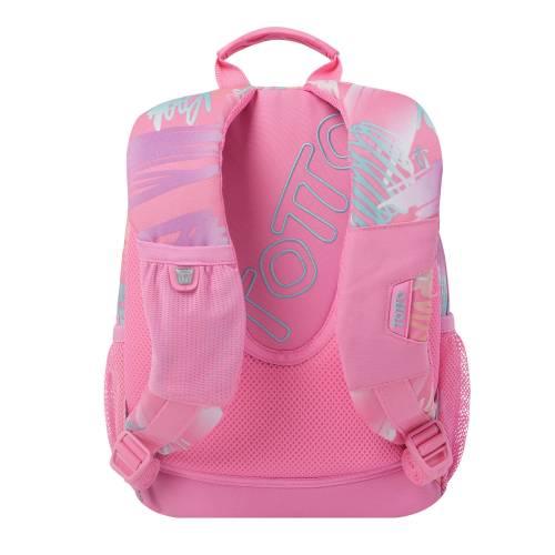 mochila-escolar-estampado-lilac-tempera-con-codigo-de-color-multicolor-y-talla-unica--vista-3.jpg