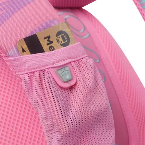 mochila-escolar-estampado-lilac-tempera-con-codigo-de-color-multicolor-y-talla-unica--vista-4.jpg