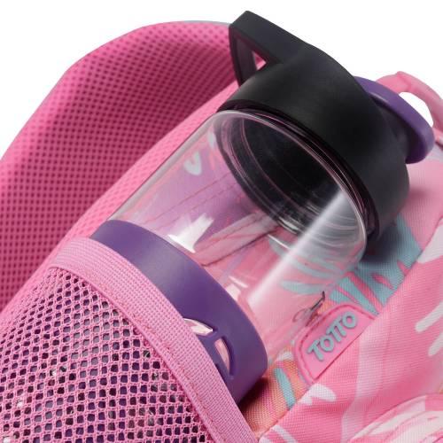mochila-escolar-estampado-lilac-tempera-con-codigo-de-color-multicolor-y-talla-unica--vista-5.jpg