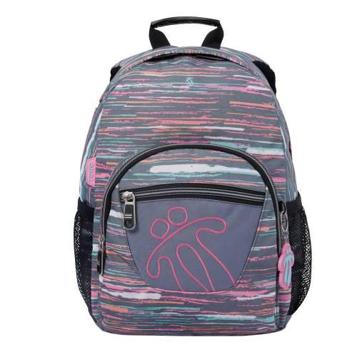 mochila-escolar-estampado-multicolor-jaspeado-tempera-con-codigo-de-color-multicolor-y-talla-unica--principal.jpg