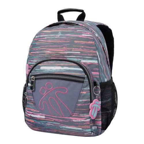 mochila-escolar-estampado-multicolor-jaspeado-tempera-con-codigo-de-color-multicolor-y-talla-unica--vista-2.jpg