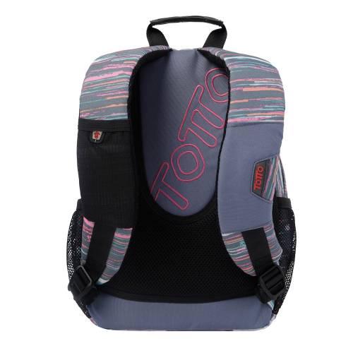 mochila-escolar-estampado-multicolor-jaspeado-tempera-con-codigo-de-color-multicolor-y-talla-unica--vista-3.jpg