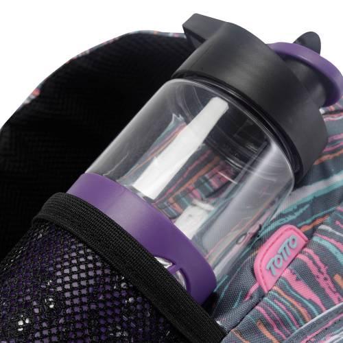 mochila-escolar-estampado-multicolor-jaspeado-tempera-con-codigo-de-color-multicolor-y-talla-unica--vista-5.jpg