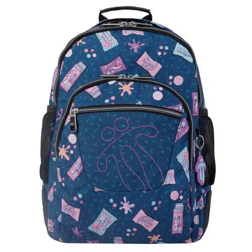 mochila-escolar-estampado-gomy-crayola-con-codigo-de-color-multicolor-y-talla-unica--principal.jpg