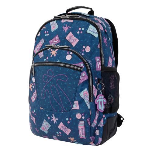 mochila-escolar-estampado-gomy-crayola-con-codigo-de-color-multicolor-y-talla-unica--vista-2.jpg