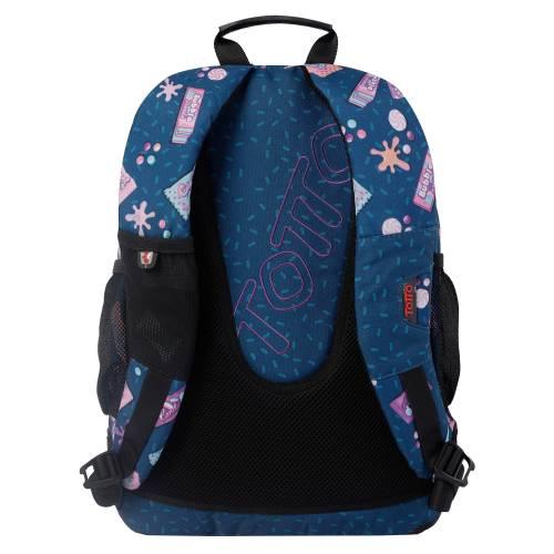 mochila-escolar-estampado-gomy-crayola-con-codigo-de-color-multicolor-y-talla-unica--vista-3.jpg