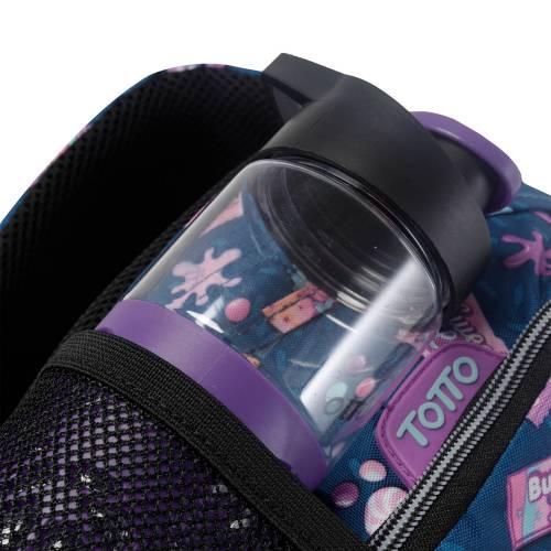 mochila-escolar-estampado-gomy-crayola-con-codigo-de-color-multicolor-y-talla-unica--vista-5.jpg
