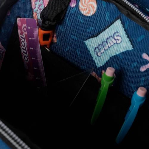 mochila-escolar-estampado-gomy-crayola-con-codigo-de-color-multicolor-y-talla-unica--vista-6.jpg