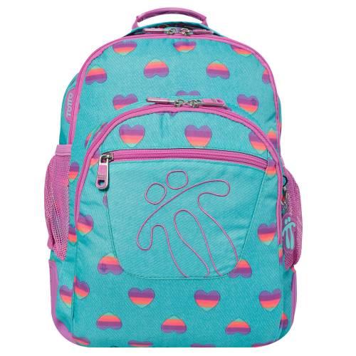 mochila-escolar-corazones-multicolor-crayola-con-codigo-de-color-multicolor-y-talla-unica--principal.jpg