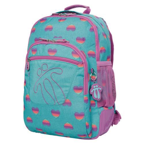mochila-escolar-corazones-multicolor-crayola-con-codigo-de-color-multicolor-y-talla-unica--vista-2.jpg