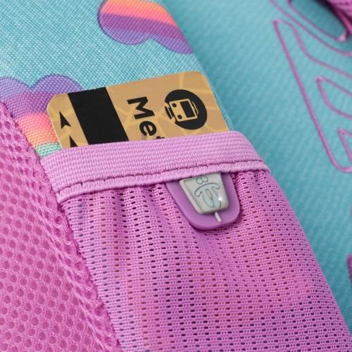 mochila-escolar-corazones-multicolor-crayola-con-codigo-de-color-multicolor-y-talla-unica--vista-4.jpg