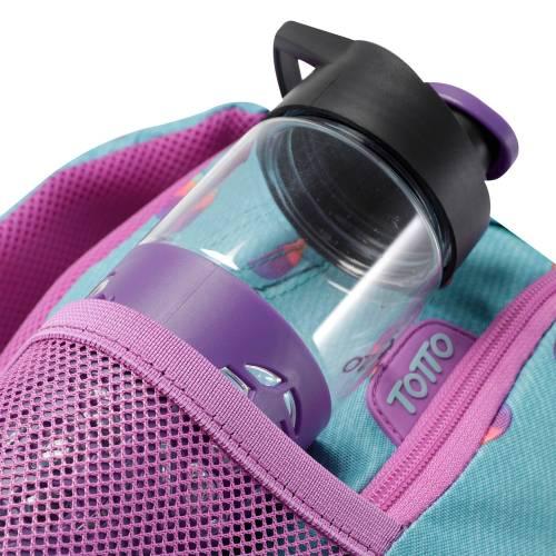 mochila-escolar-corazones-multicolor-crayola-con-codigo-de-color-multicolor-y-talla-unica--vista-5.jpg