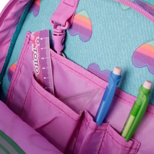 mochila-escolar-corazones-multicolor-crayola-con-codigo-de-color-multicolor-y-talla-unica--vista-6.jpg