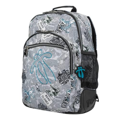 mochila-escolar-estampado-newspaper-crayola-con-codigo-de-color-multicolor-y-talla-unica--principal.jpg