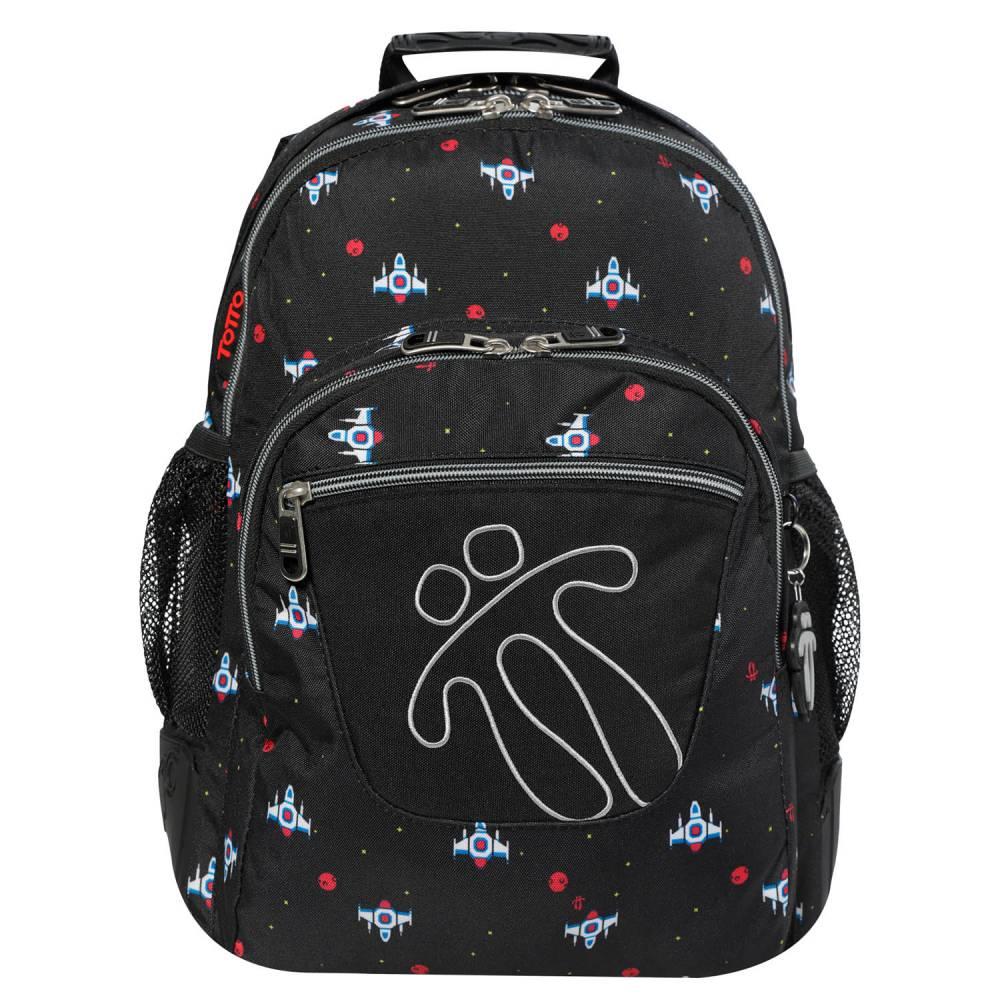 mochila-escolar-estampado-naves-espaciales-crayola-con-codigo-de-color-multicolor-y-talla-unica--principal.jpg