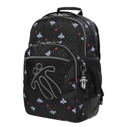 mochila-escolar-estampado-naves-espaciales-crayola-con-codigo-de-color-multicolor-y-talla-unica--vista-2.jpg