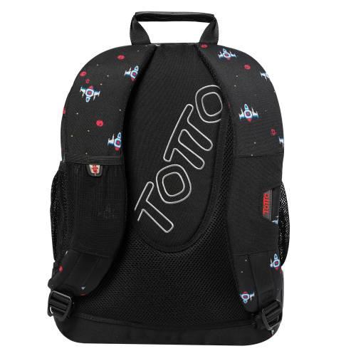 mochila-escolar-estampado-naves-espaciales-crayola-con-codigo-de-color-multicolor-y-talla-unica--vista-3.jpg