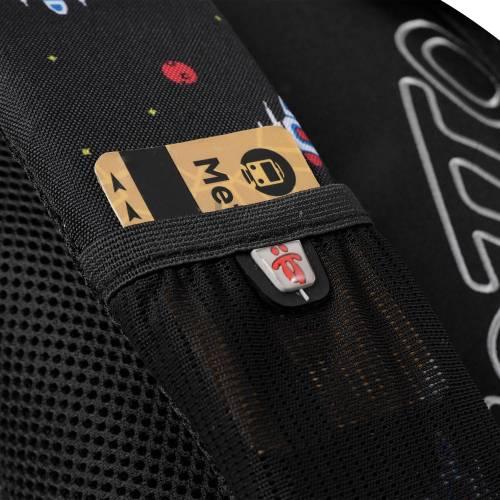 mochila-escolar-estampado-naves-espaciales-crayola-con-codigo-de-color-multicolor-y-talla-unica--vista-4.jpg