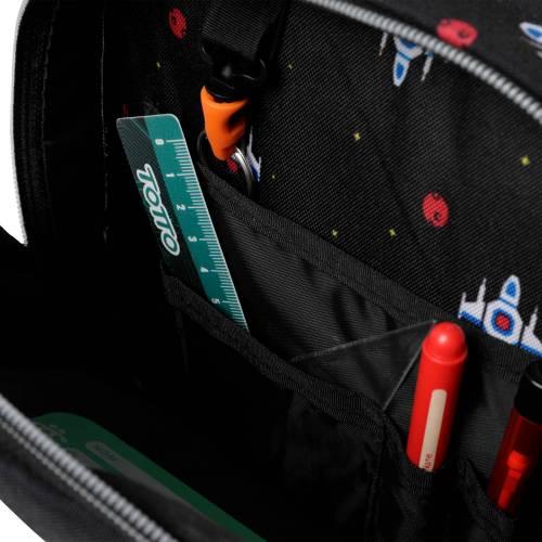 mochila-escolar-estampado-naves-espaciales-crayola-con-codigo-de-color-multicolor-y-talla-unica--vista-6.jpg