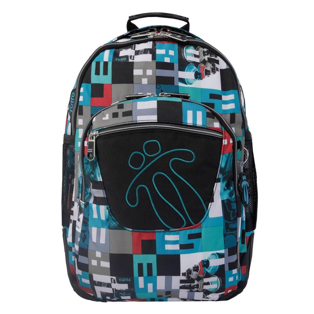 mochila-escolar-estampado-sprayl-crayola-con-codigo-de-color-multicolor-y-talla-unica--principal.jpg