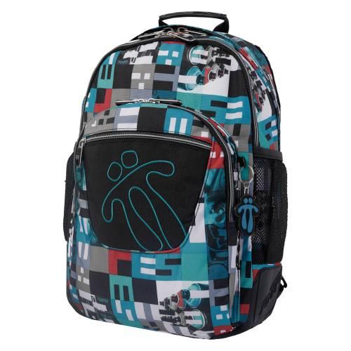 mochila-escolar-estampado-sprayl-crayola-con-codigo-de-color-multicolor-y-talla-unica--vista-2.jpg