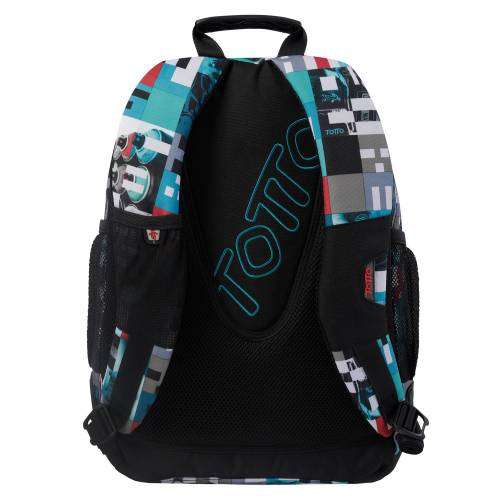 mochila-escolar-estampado-sprayl-crayola-con-codigo-de-color-multicolor-y-talla-unica--vista-3.jpg