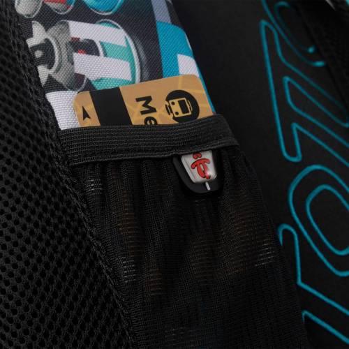 mochila-escolar-estampado-sprayl-crayola-con-codigo-de-color-multicolor-y-talla-unica--vista-4.jpg