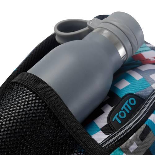 mochila-escolar-estampado-sprayl-crayola-con-codigo-de-color-multicolor-y-talla-unica--vista-5.jpg