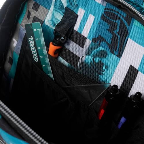 mochila-escolar-estampado-sprayl-crayola-con-codigo-de-color-multicolor-y-talla-unica--vista-6.jpg