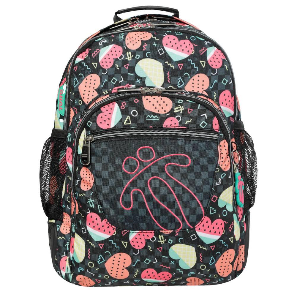 mochila-escolar-estampado-horsey-crayola-con-codigo-de-color-multicolor-y-talla-unica--principal.jpg