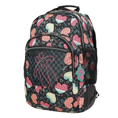 mochila-escolar-estampado-horsey-crayola-con-codigo-de-color-multicolor-y-talla-unica--vista-2.jpg
