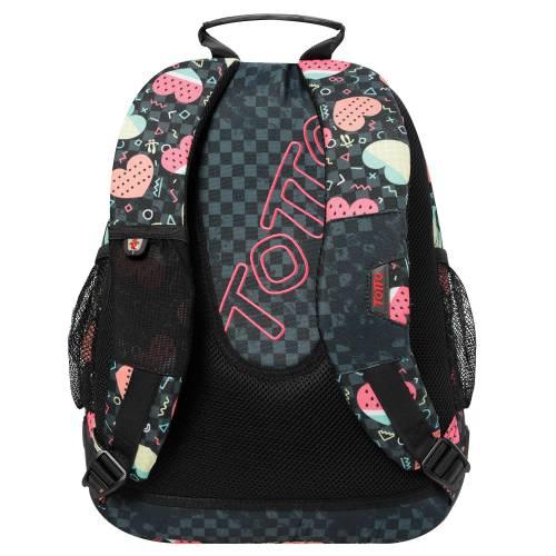 mochila-escolar-estampado-horsey-crayola-con-codigo-de-color-multicolor-y-talla-unica--vista-3.jpg