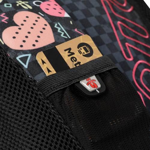 mochila-escolar-estampado-horsey-crayola-con-codigo-de-color-multicolor-y-talla-unica--vista-4.jpg