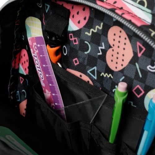 mochila-escolar-estampado-horsey-crayola-con-codigo-de-color-multicolor-y-talla-unica--vista-6.jpg