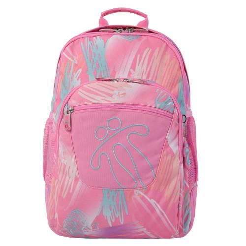 mochila-escolar-estampado-lilac-crayola-con-codigo-de-color-multicolor-y-talla-unica--principal.jpg
