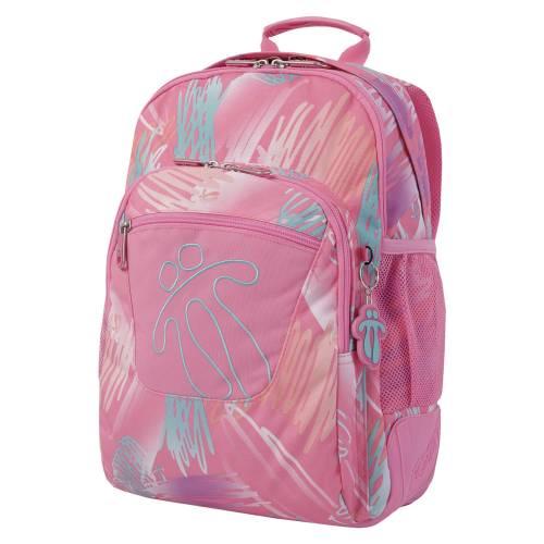 mochila-escolar-estampado-lilac-crayola-con-codigo-de-color-multicolor-y-talla-unica--vista-2.jpg
