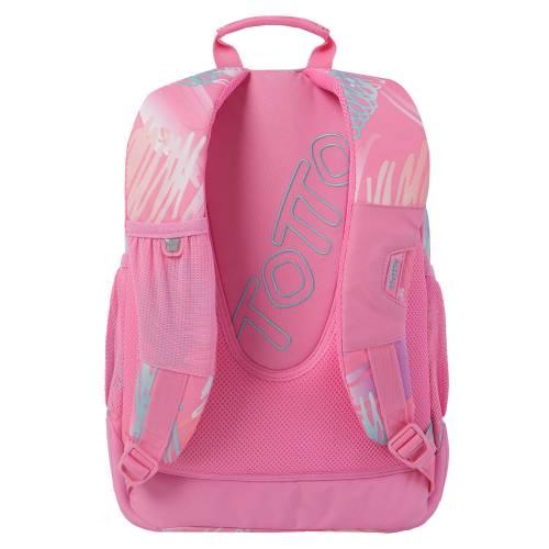 mochila-escolar-estampado-lilac-crayola-con-codigo-de-color-multicolor-y-talla-unica--vista-3.jpg