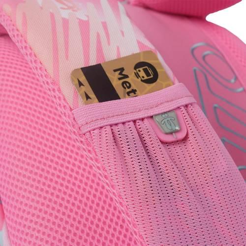 mochila-escolar-estampado-lilac-crayola-con-codigo-de-color-multicolor-y-talla-unica--vista-4.jpg