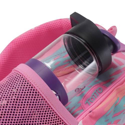 mochila-escolar-estampado-lilac-crayola-con-codigo-de-color-multicolor-y-talla-unica--vista-5.jpg