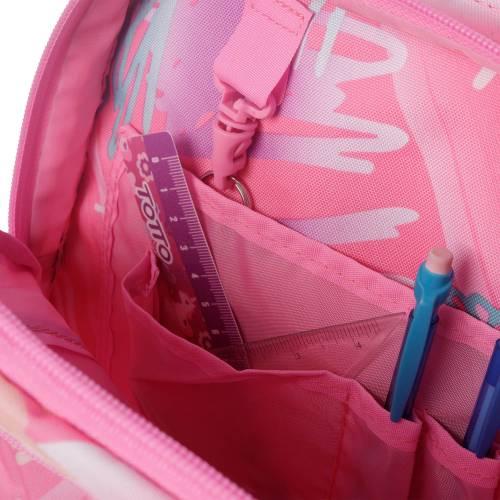 mochila-escolar-estampado-lilac-crayola-con-codigo-de-color-multicolor-y-talla-unica--vista-6.jpg