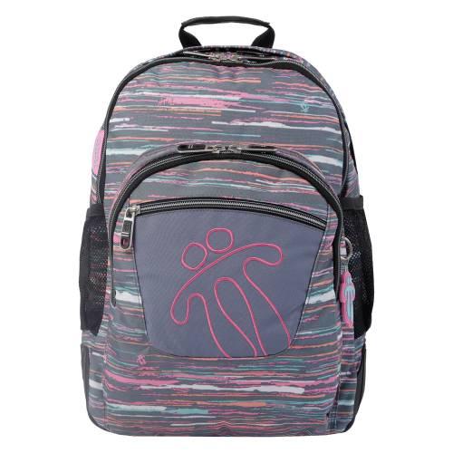 mochila-escolar-multicolor-jaspeado-crayola-con-codigo-de-color-multicolor-y-talla-unica--principal.jpg