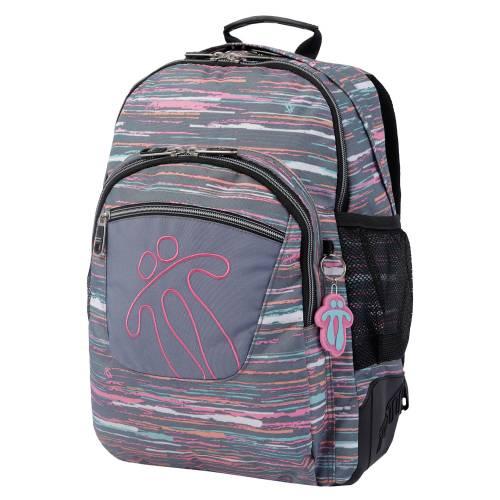 mochila-escolar-multicolor-jaspeado-crayola-con-codigo-de-color-multicolor-y-talla-unica--vista-2.jpg