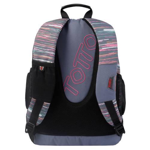 mochila-escolar-multicolor-jaspeado-crayola-con-codigo-de-color-multicolor-y-talla-unica--vista-3.jpg